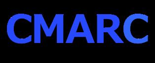 CMARC2