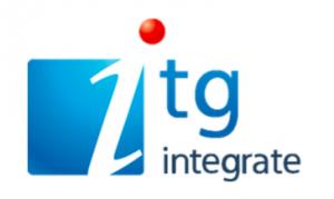 integrate2