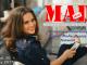 『MAD MANレポート Vol.30』広告&マーケティング業界の最新トレンドを紐解く(DI.ニューヨーク発行)