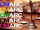 『CMARC®』TVCMアクチャル到達補完型広告配信システム