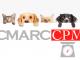 CMARC『CPM課金モデル』サービス開始
