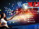 『MAD MANレポート Vol.47』広告&マーケティング業界の最新トレンドを紐解く(DI.ニューヨーク発行)