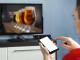 日本テレビのASS(Adavance Spot Sales)の販売を開始。テレビCMとオウンドメディア分析によるDI独自プランニング